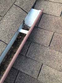 When To Replace Your Roof Shingles Smart Roofing