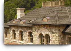 Voted Best Roofing Contractor In Mississauga Toronto