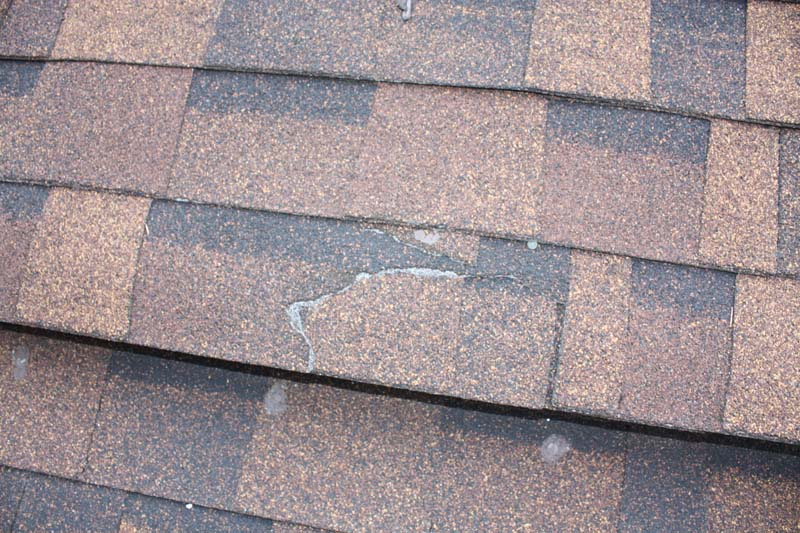 Top Roof Repair Problems In Toronto Mississauga