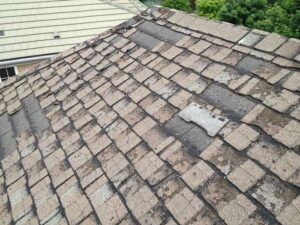 old-roof-shingles