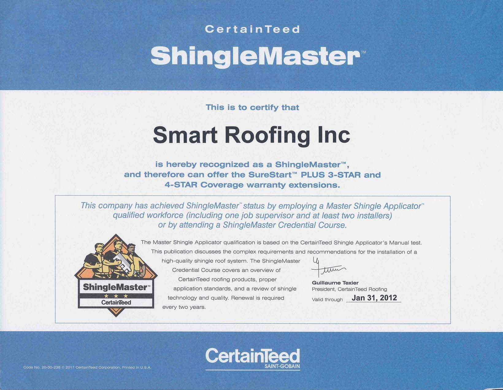 How Much Does It Cost To Reshingle A Roof In Ontario